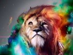 lionste, tutu, free, ste
