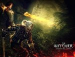 Witcher: Assassin of Kings