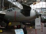 Douglas Invader Bomber