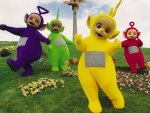 Teletubbies_Team