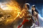 prince of persia the sand of time