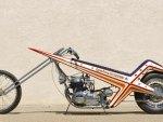 American-Express-Honda-Chopper