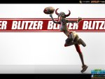 Brawl Busters - Blitzer