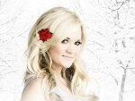 Carrie Underwood - Christmas