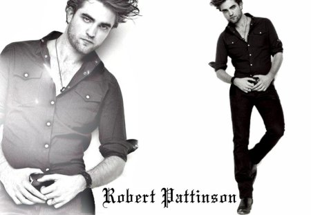 Robert Pattinson - kellan, gigandet, christian, charlie, lutz, hale, taylor, rathbone, serratos, edi, emmett, baseball, mike, kendrick, black, jessica, burke, jackson, stewart, carlisle, victoria, robert, james, new, kristen, nikki, reaser, weber, reed, anna, bella, rosalie, twilight, swan, birmingham, dr, ashley, edward, greene, stanley, rachelle, cullen, pattinson, forest, jacob, billy, alice, laurent, michael, newton, cam, lautner, lefevre, peter, is, elizabeth, angela, facinelli, esme, gathegi, jasper, fight, gil, scene