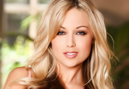 kayden kross wallpaper