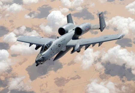 A Long Way Home - a long way home, a10 warthog, a10, warthog