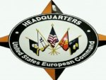European Command