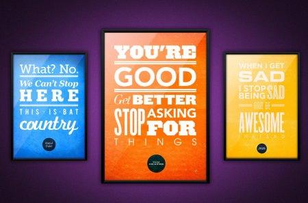 life quotes - quotes, life, desktop, wallpaper