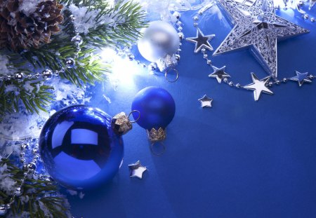 blue christmas photography abstract background wallpapers on desktop nexus image 1232551 blue christmas photography abstract