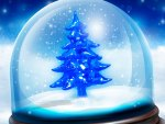 Beautiful Christmas