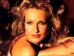 Karen Mulder - lovely girl