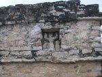 Mayan Art @ Coba