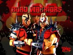 The Road Warriors L.O.D.
