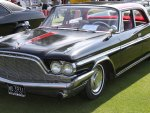 1960 Chrysler Desoto