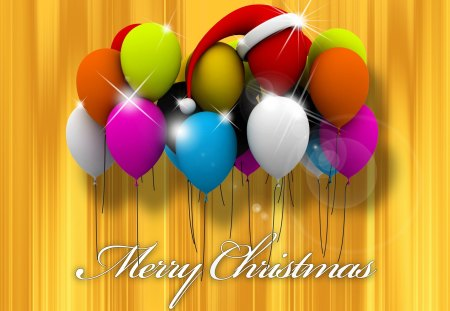 Christmas - colorful, christmas, ribbon, bokeh, bow, magic, star, christmas ball, red, xmas, box, christmas balls, colors, christmas tree, magic christmas, merry christmas, christmas decoration, decoration, beauty, christmas star, beautiful, lovely, gifts, christmas gifts, pretty, gift