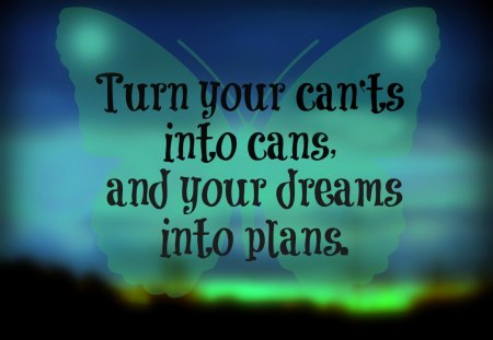 Dreams And Plans Poetry And Lyrics Wallpapers And