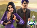 The Sims 3 - He and she
