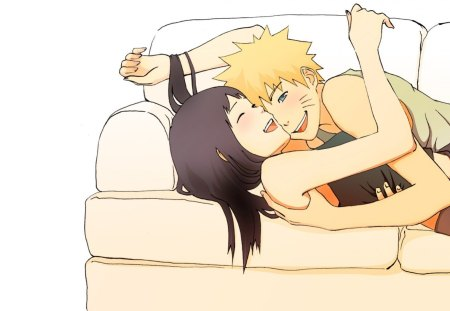 SEXY ANIME LOVE - Naruto & Anime Background Wallpapers on
