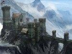 Dragon Age 3 Concept Art