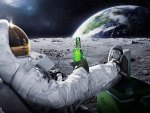 Space Carlsberg Brands