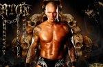 """""""RKO"""" Orton"""