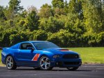 2013-Roush-Rs3-Premier-Edition