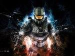 Halo 4: Redemption