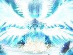 Archangel Mehisha - Arterial Of Origins