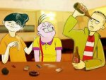 ed,edd and eddy future