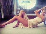 Candice 3