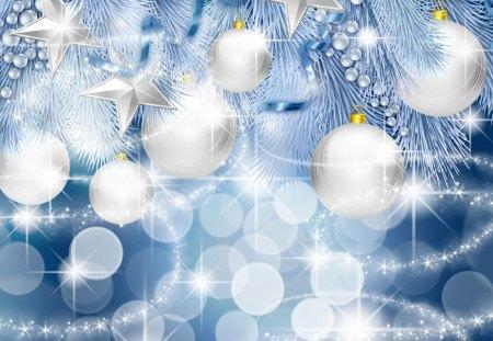 blue christmas winter nature background wallpapers on desktop nexus image 1248086 background wallpapers on desktop nexus