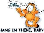 Garfield Wallpapers Garfield Backgrounds Garfield Images Desktop Nexus