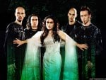 ~Within Temptation~