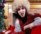 Merry Marilyn Manson