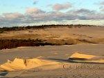 Curonia colors - Sand art