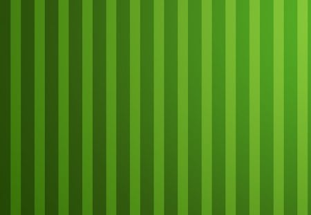 Simple Green Textures Abstract Background Wallpapers On