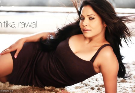 Model Nikita Rawal Wallpapers - pics, hot nikita, nikita wallpapers, nikita rawal photos