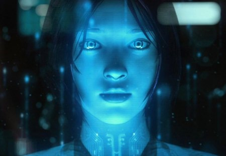 Halo 4 - Cortana - pretty, wonderful, stunning, action, marvellous, ego shooter, game, video games, beautiful, adorable, artwork, picture, halo, xbox360, nice, outstanding, bungie studios, wallpaper, sci fi, super, amazing, fantastic, shooter, halo 4, 343 industries, cortana, skyphoenixx1, awesome, master chief, great