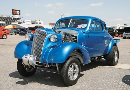 1937-chevy-coupe-gasser