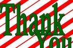 ≡ Christmas Gratitude ≡