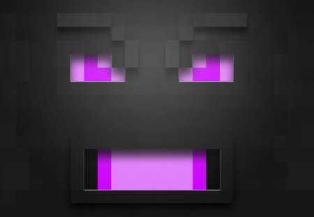 Minecraft Wallpaper Ender Dragon - enderdragon, wallpaper, craft, mne