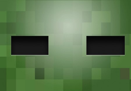 Minecraft Wallpaper Zombie Other Video Games Background