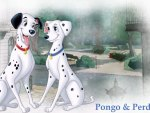 Disney,Couple,Pongo,And,Perdita