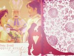 Disney,Tangled,Ever,After