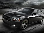 Dodge_Charger_2012