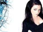 Amy Lee01