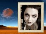 Amy Lee02