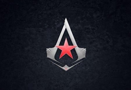 Gaming Team Logos Cool Gaming Logo 3 Logo Cool