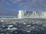 """  Iceberg  """